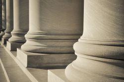 Medaition als Alternative zum Gerichtsverfahren